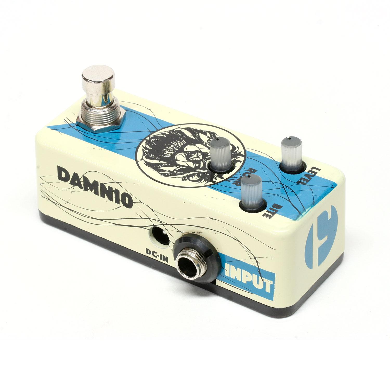 dam_2