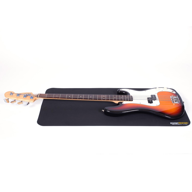 MN208-Bass