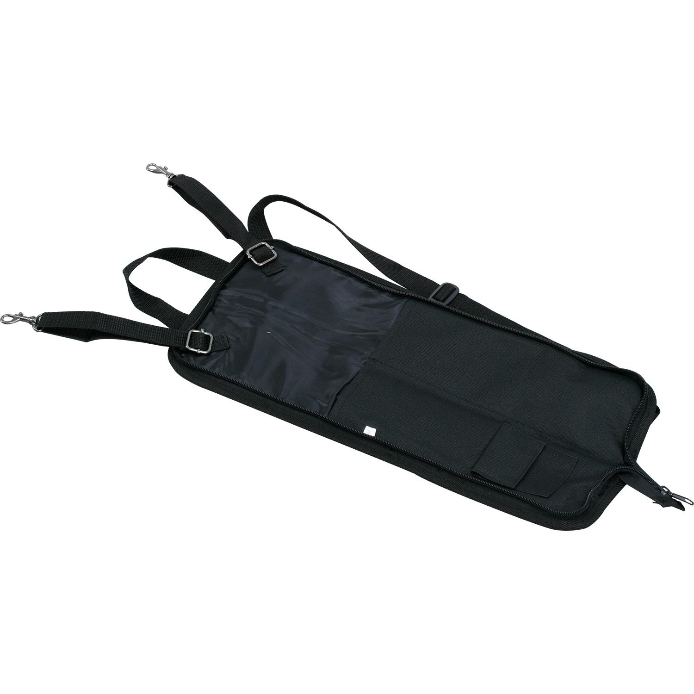 adwc-bag4_2