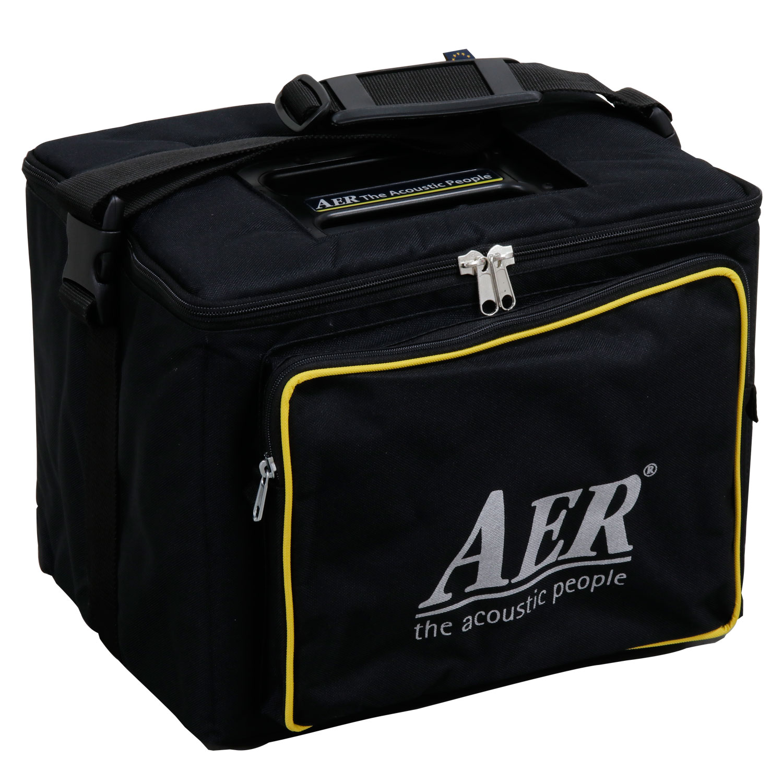 AER-CASE