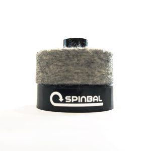spinbal