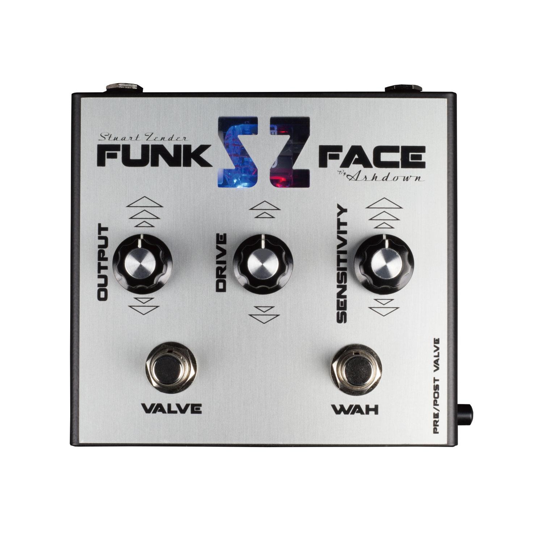 funkface_1