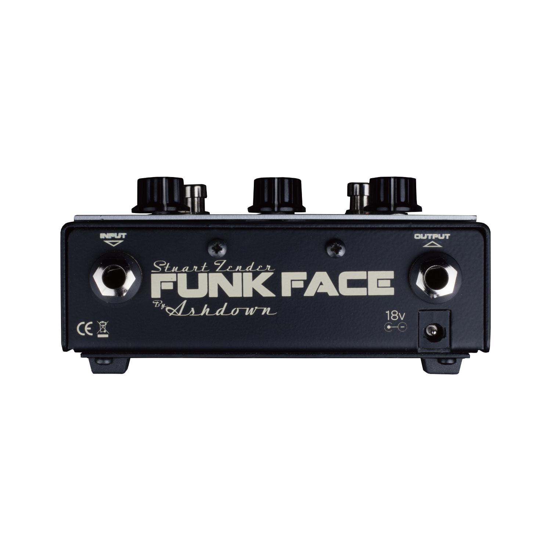 funkface_2