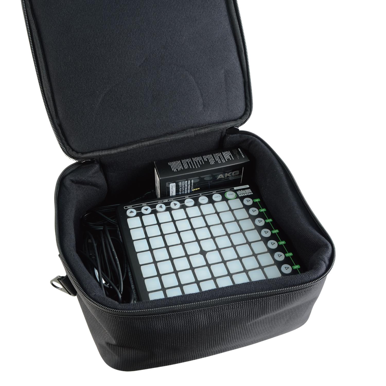 g-mixerbag1212_5