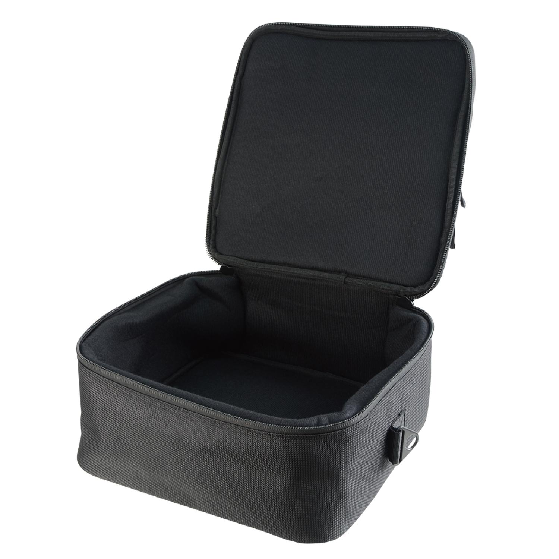 g-mixerbag1212_6