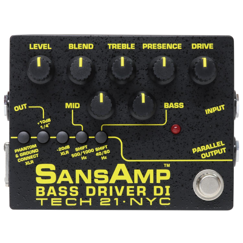 BassDriver1