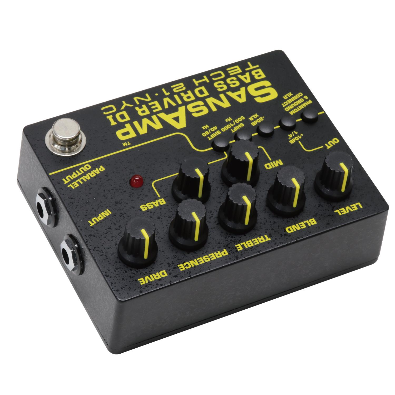 BassDriver4