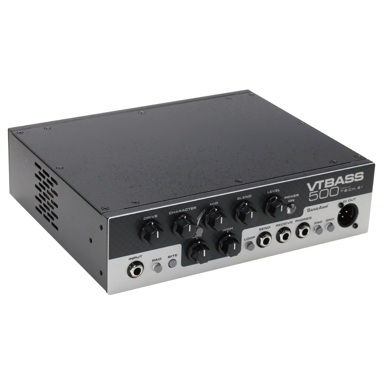 VTBASS5002