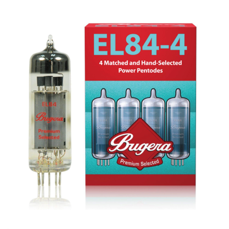 EL84-4_P0822_Fisheye_B