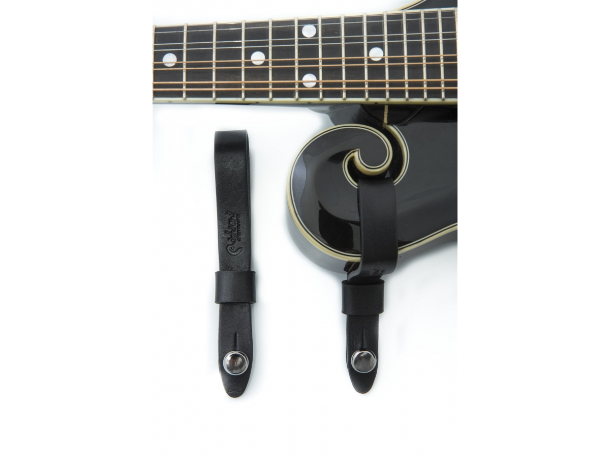 F-MANDOLINE-STRAP-LINK-STRAPS-24-1200x900