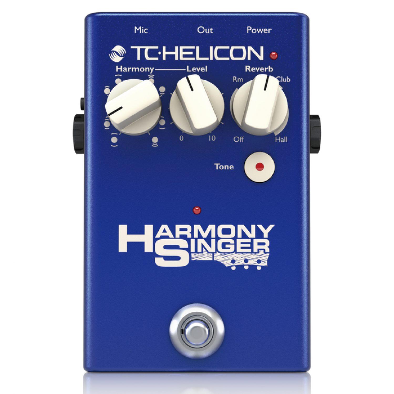 HARMONY-SINGER-2_P0CDA_Top_L
