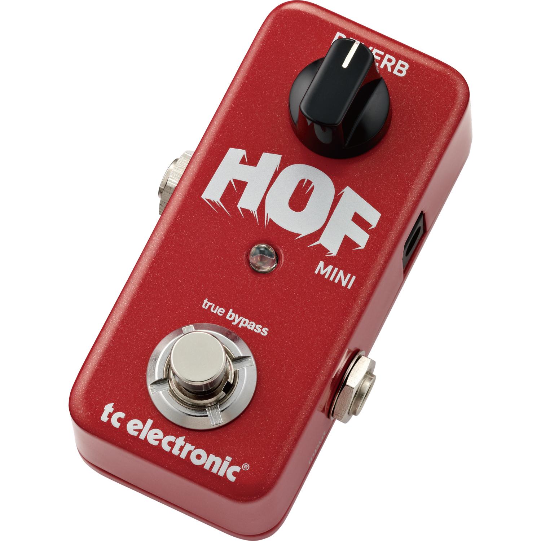 HOFM2