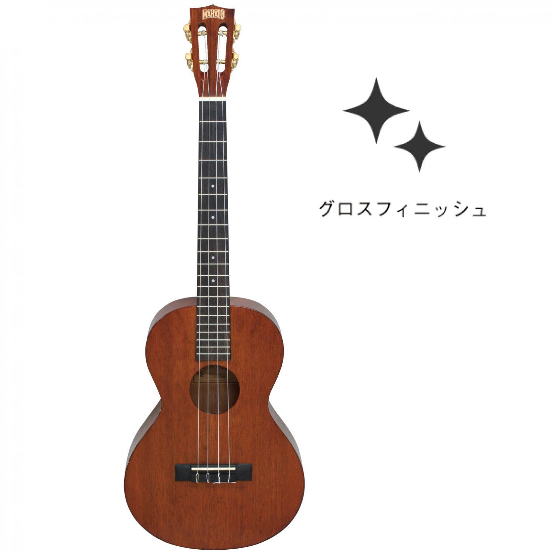 MJ4-VTA-ANA