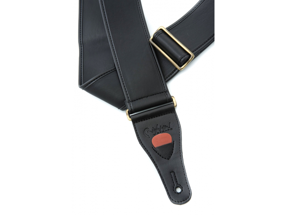 SPECIAL-PIANISSIMO-BLACK-RIGHTON-STRAPS-4-1200x900
