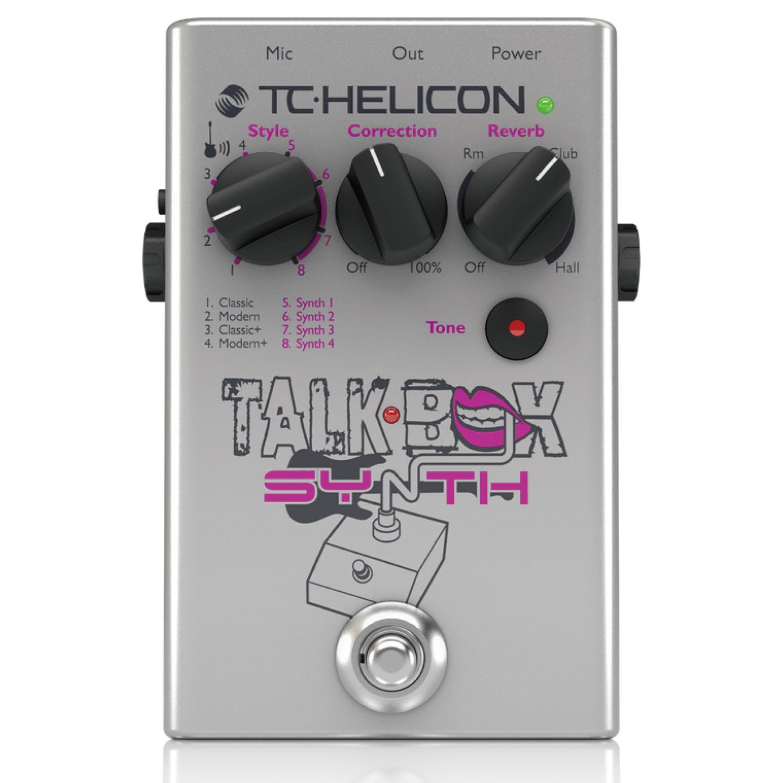 TALKBOX-SYNTH_P0D5X_Top_L