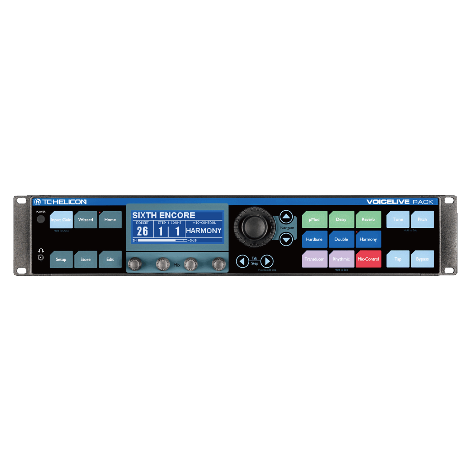 VOICELIVE-RACK_P0CMF_Front_XL