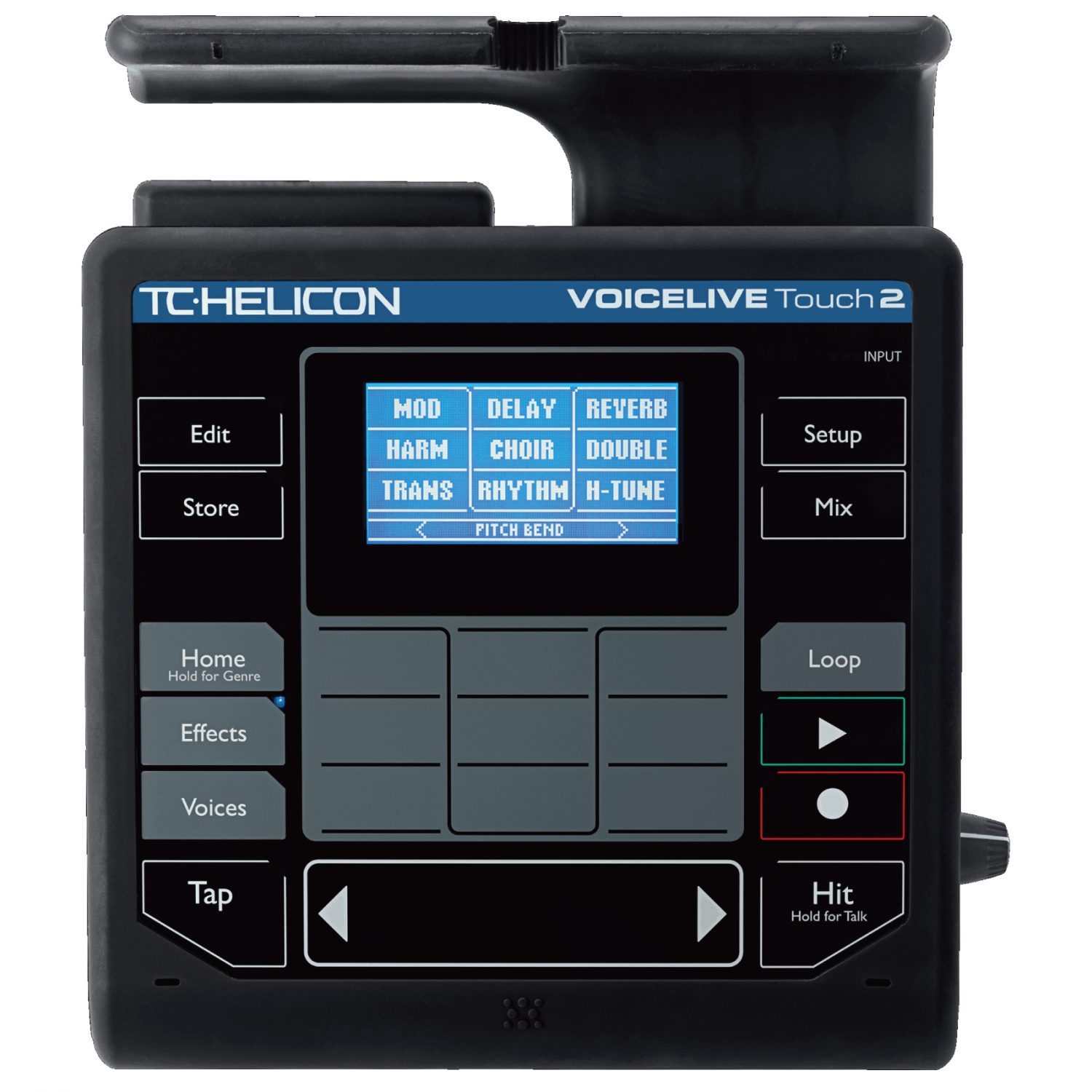 VOICELIVE-TOUCH-2_P0CMG_Front_XL