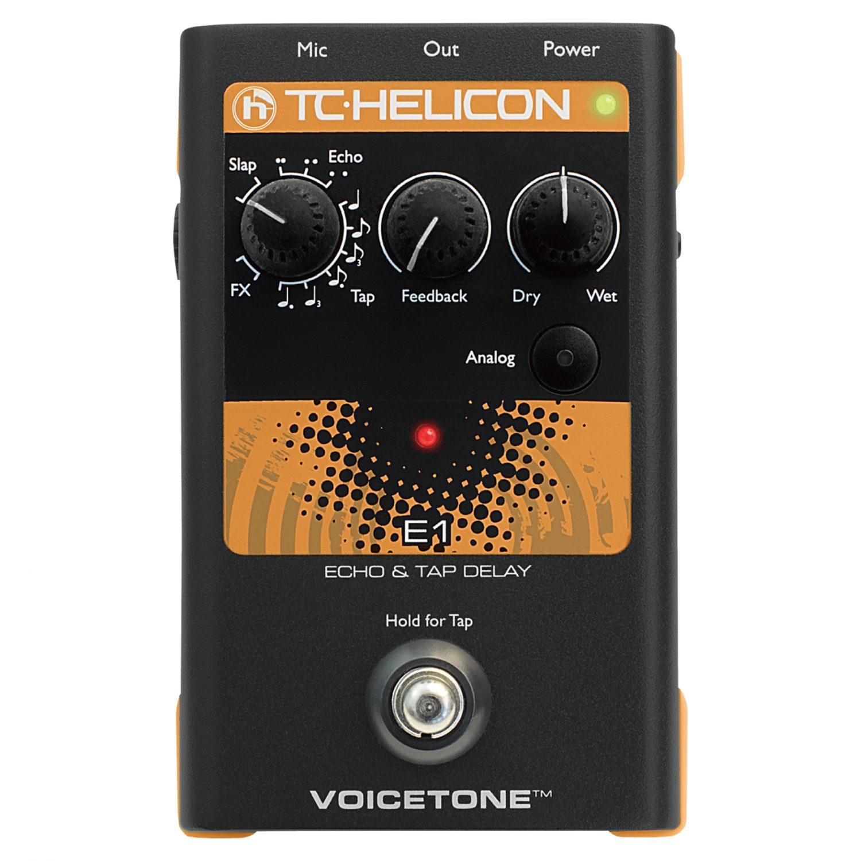 VOICETONE-E1_P0CMR_Front_XL