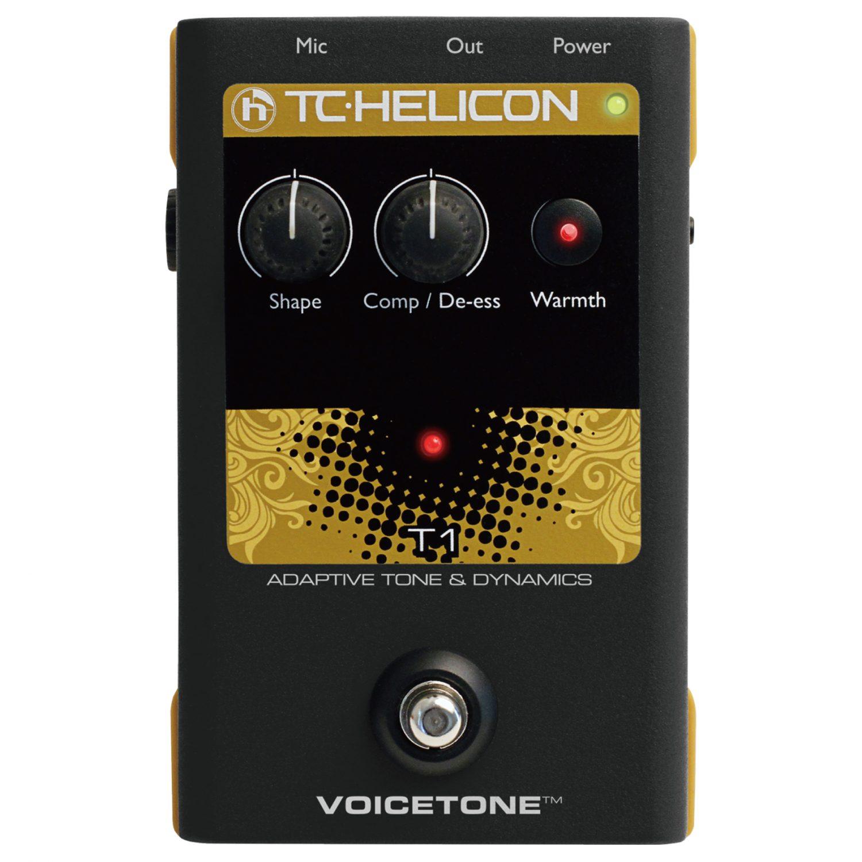 VOICETONE-T1_P0CMV_Front_XL