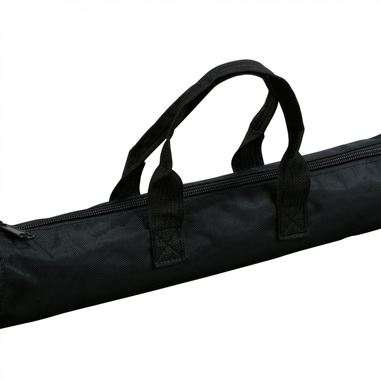 KMS-5B-BAG