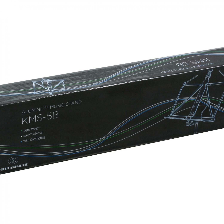 KMS-5B-BOX