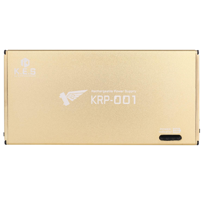 KRP-001_02