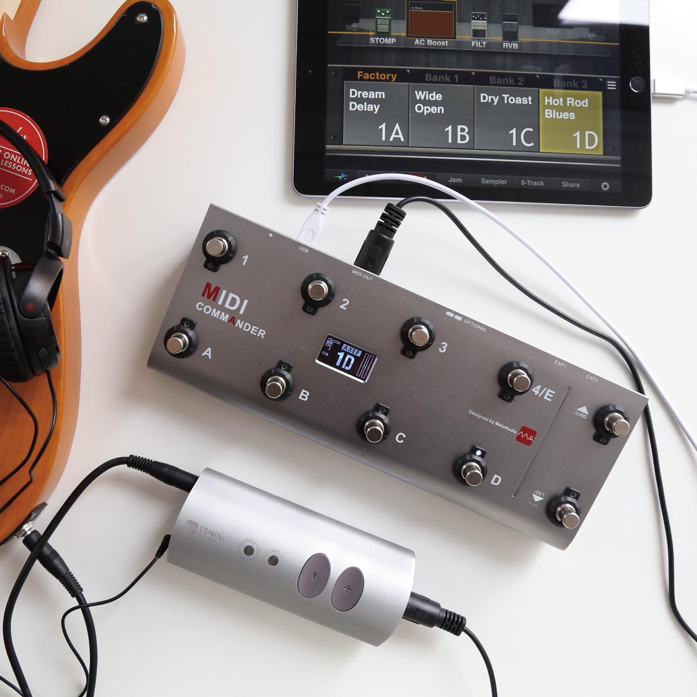 MIDI2