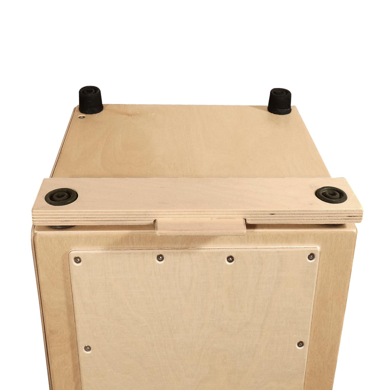 drumbox2