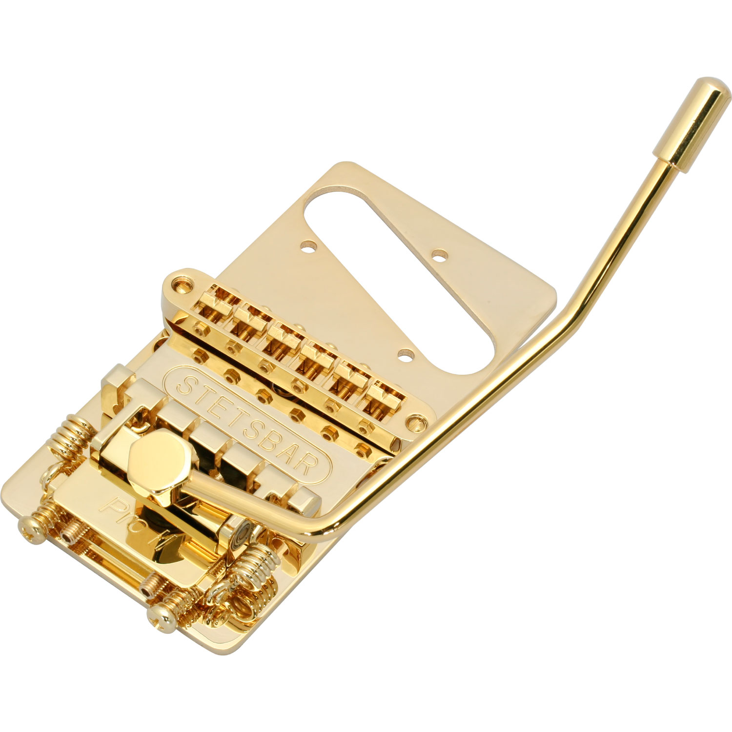 t-style_gold_1