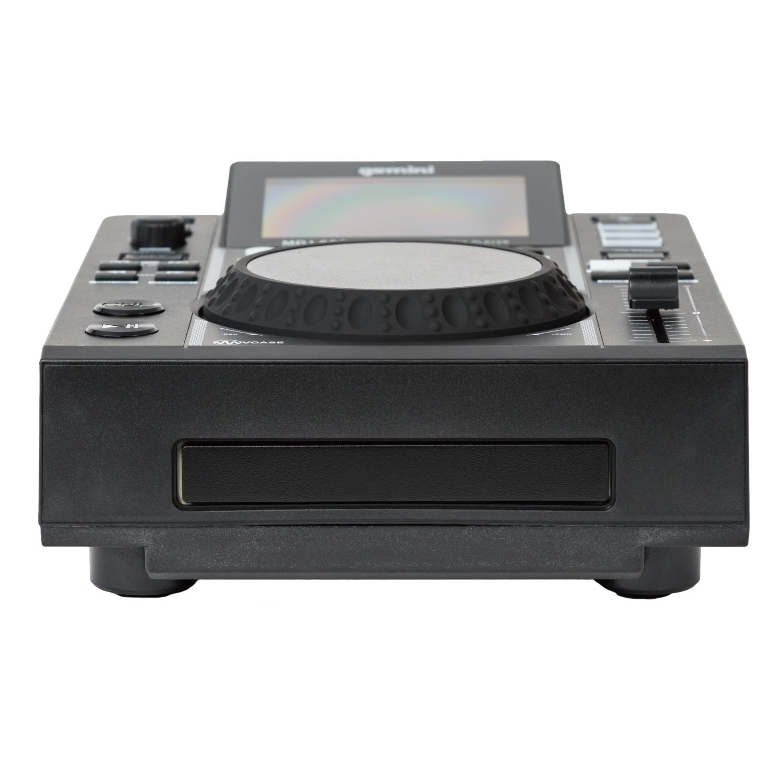 MDJ-600_3