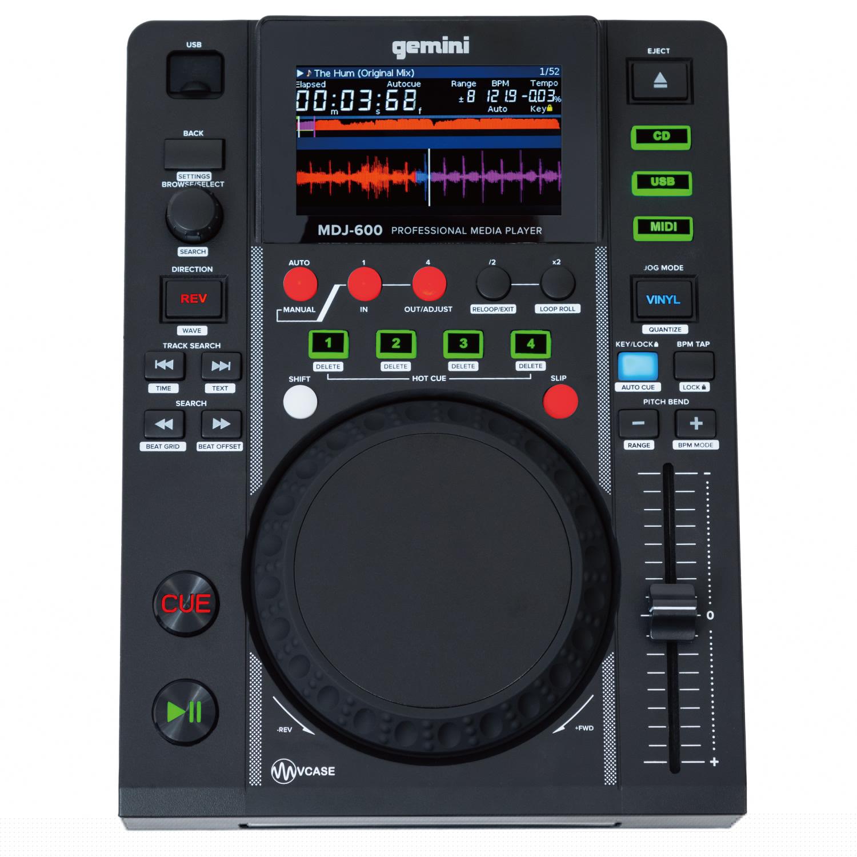 MDJ-600_5