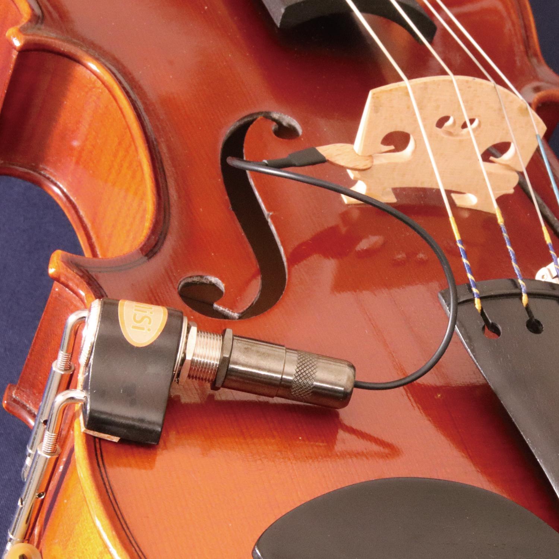 AcousticTrio1