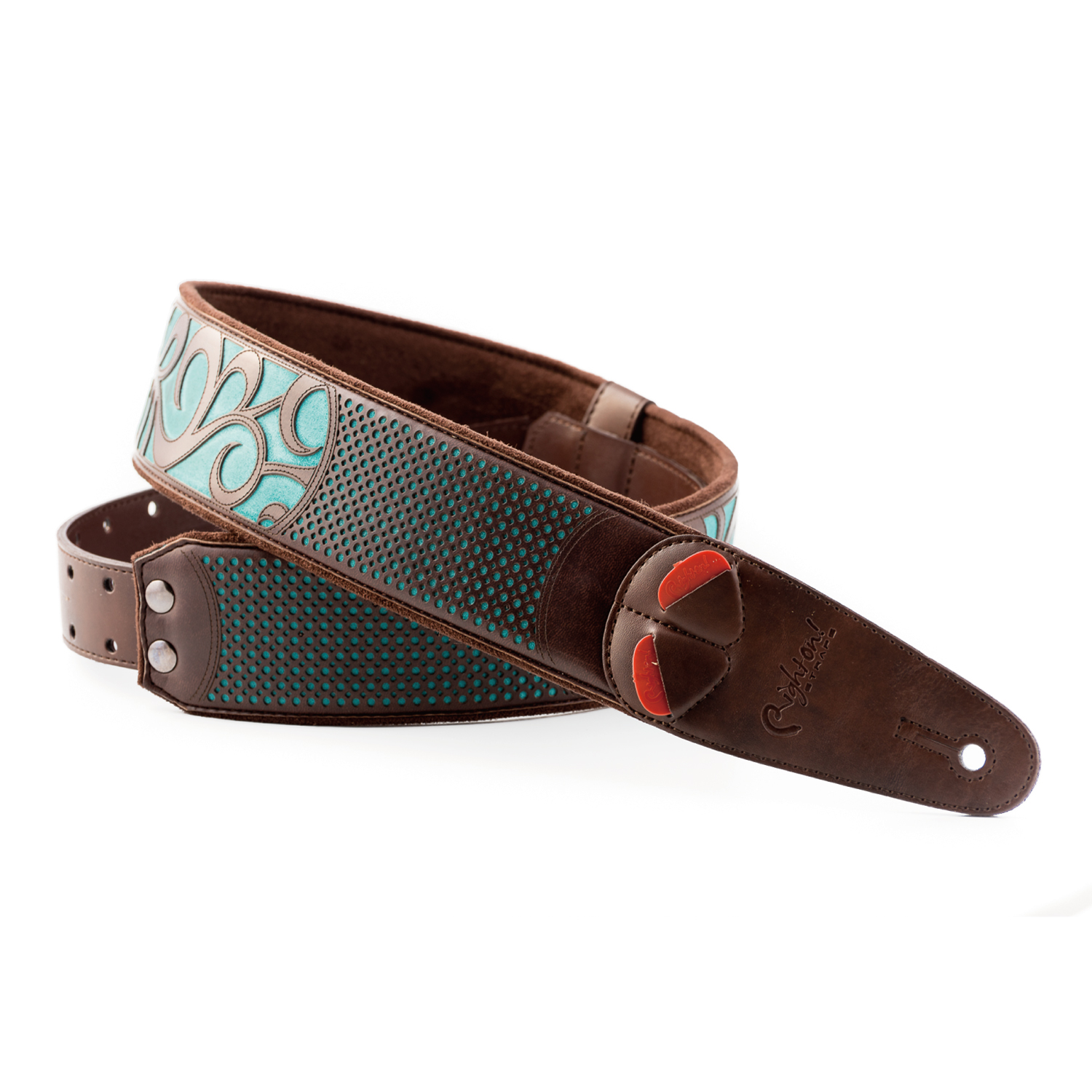 MOJO-NASHVILLE-TEAL-RIGHTONSTRAPS-(3)1500