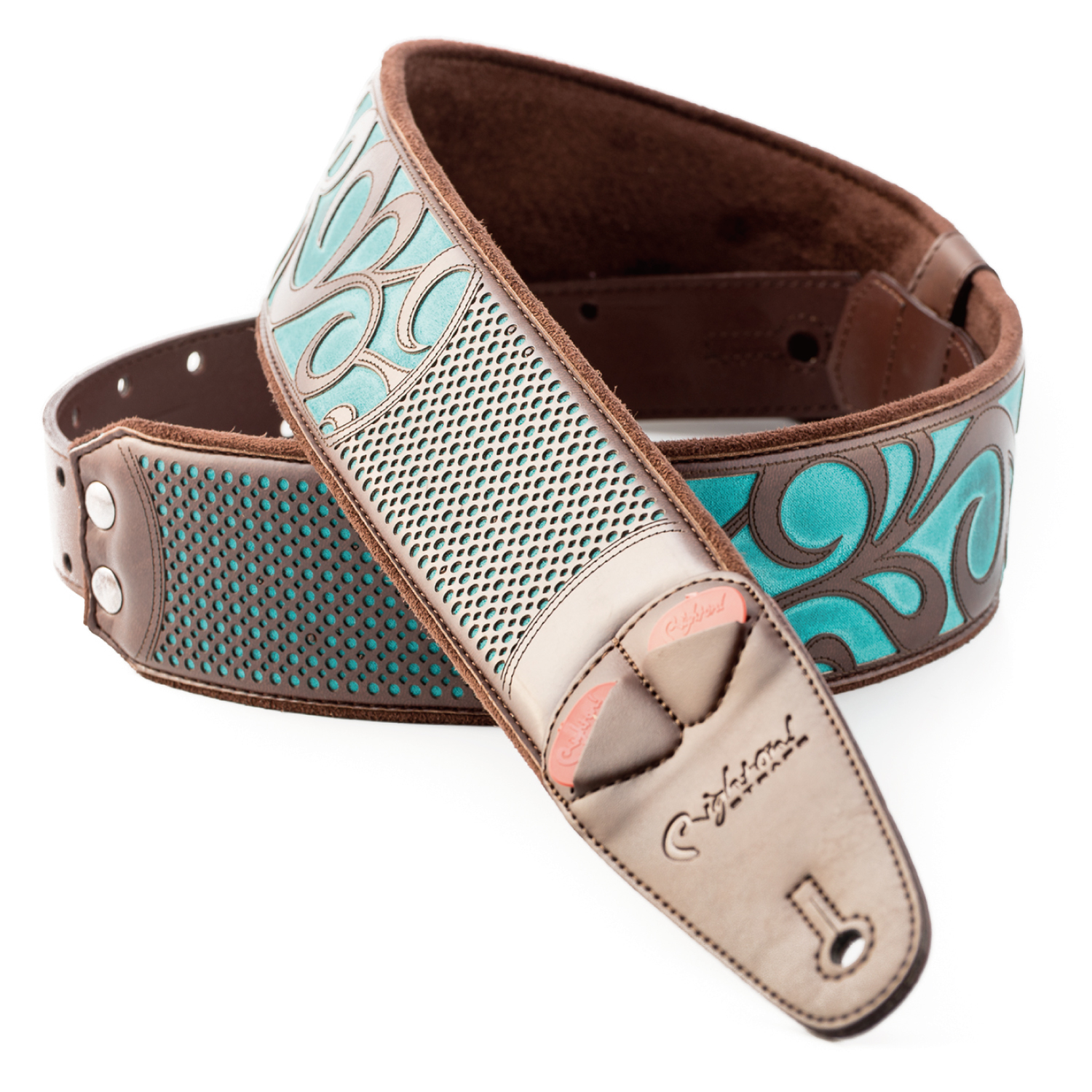 MOJO-NASHVILLE-TEAL-RIGHTONSTRAPS-(5)1500