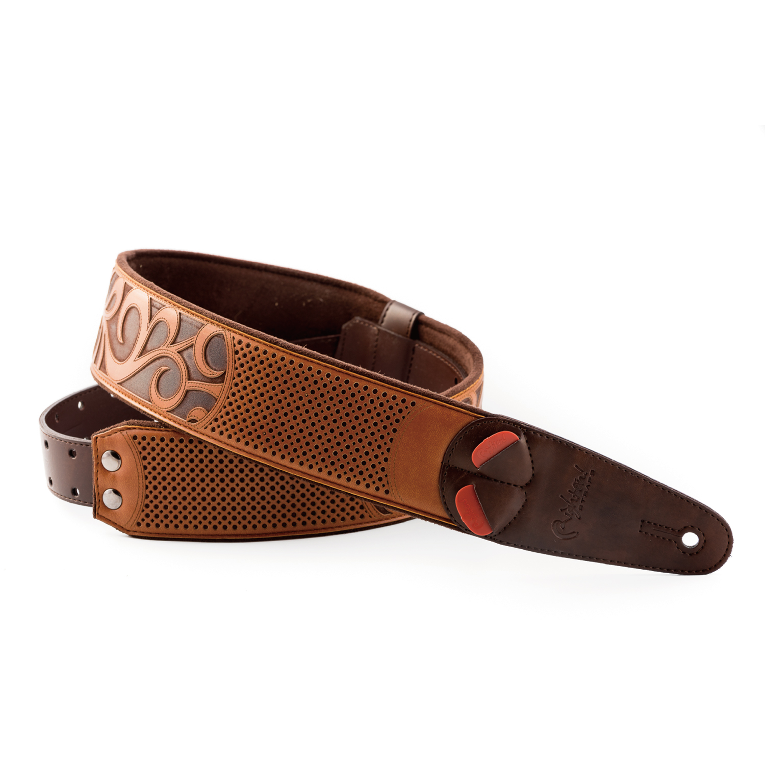 MOJO-NASHVILLE-WOODY-RIGHTONSTRAPS-(3)1500