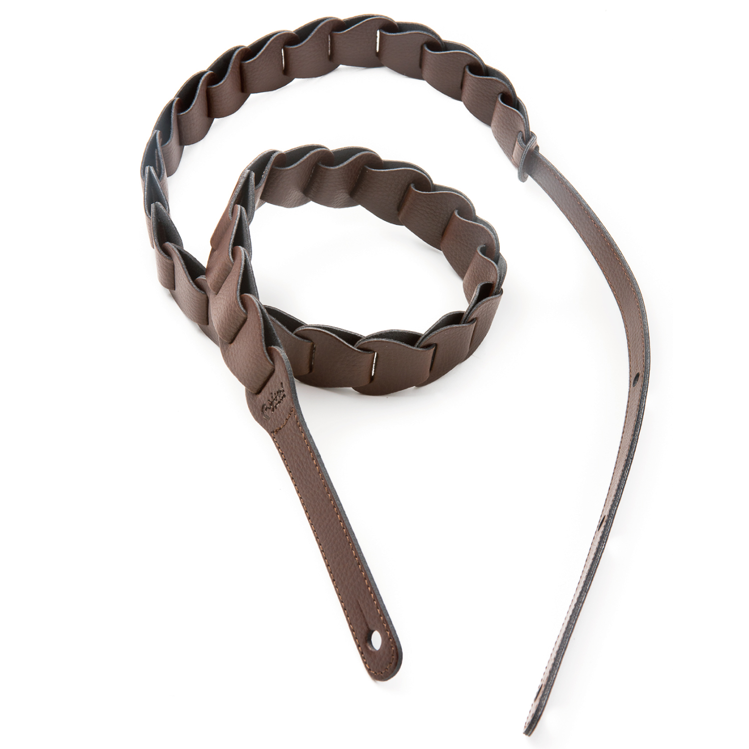 SPECIAL-LINKS-BROWN-RIGHTONSTRAPS--(3)1500