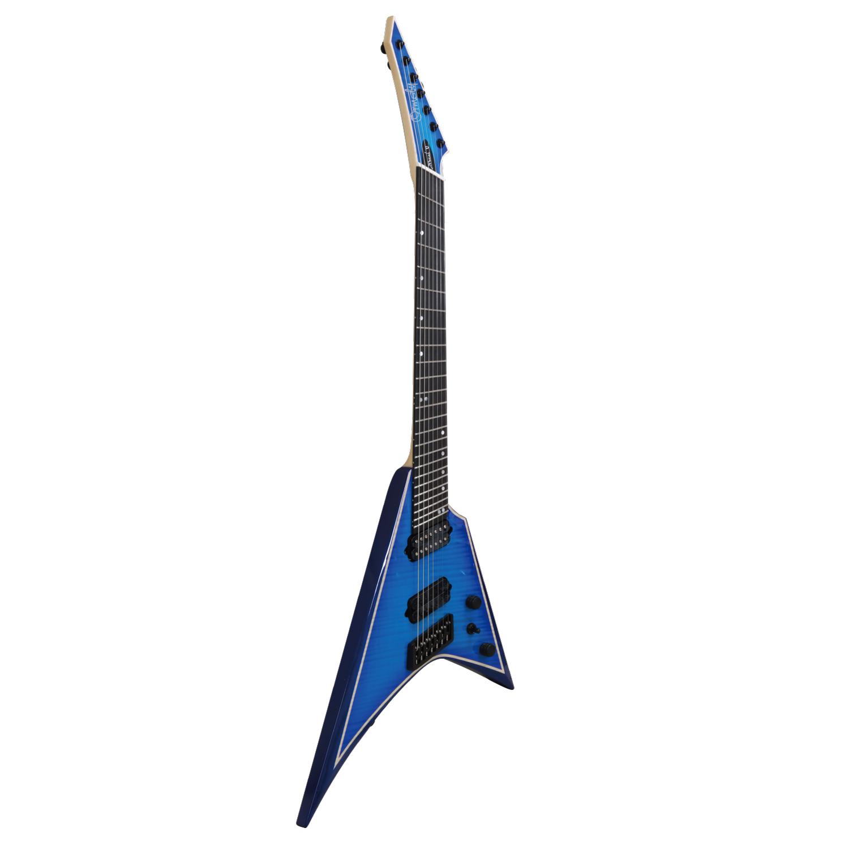 metalVblue2