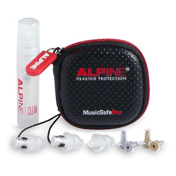 musicsafe-pro-muzikanten-oordopjes-inhoud-alpine-hearing-protection