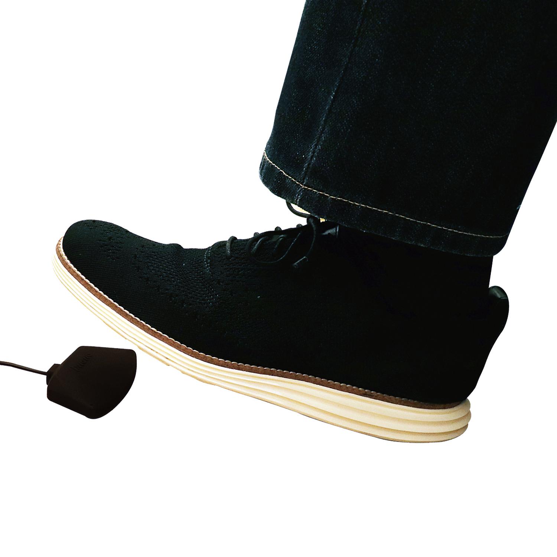 shoepad_1