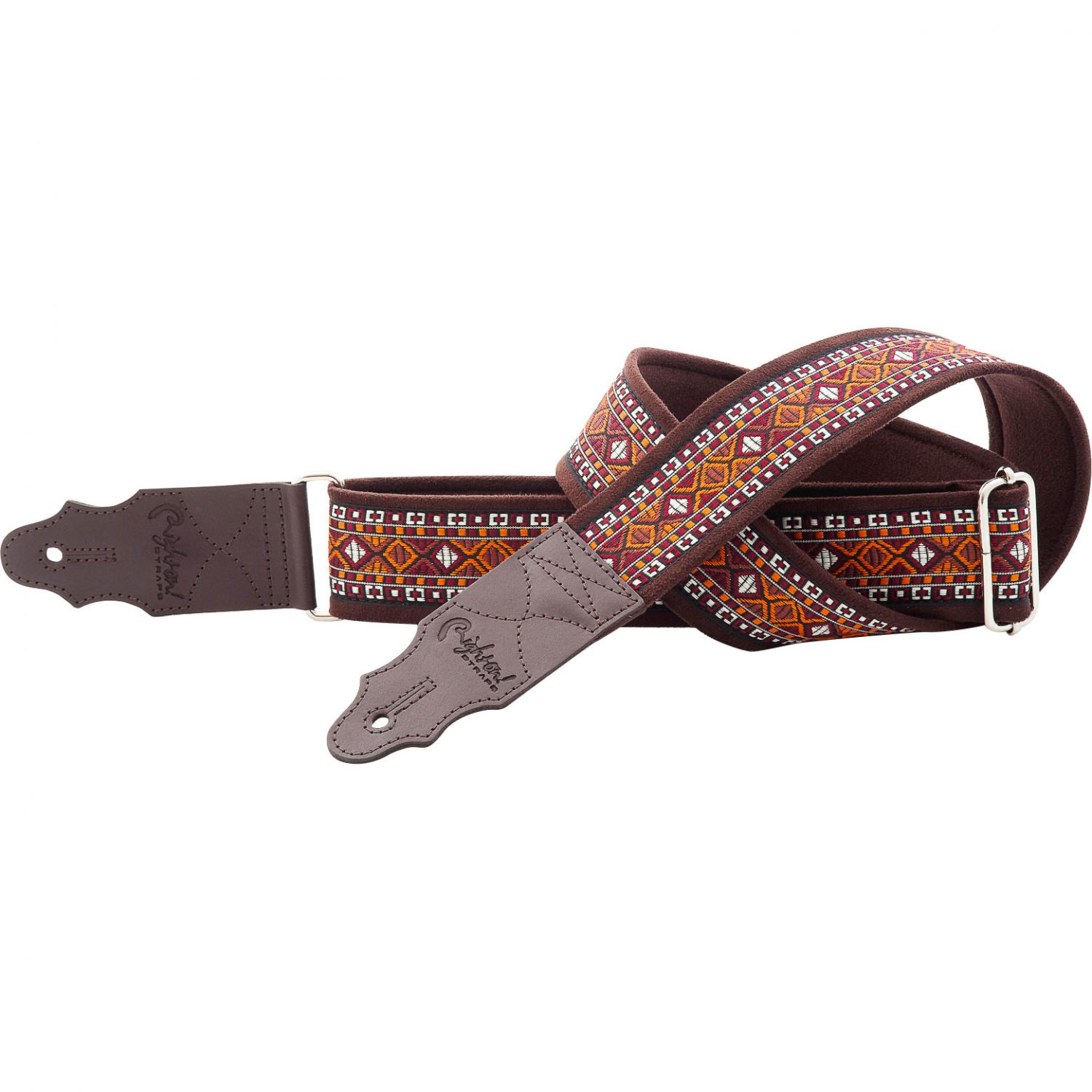 STANDARD-PLUS-ALTAMONT-BROWN-RIGHTONSTRAPS