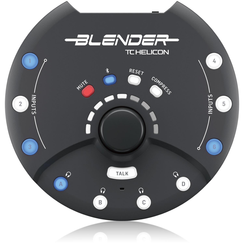blender_2