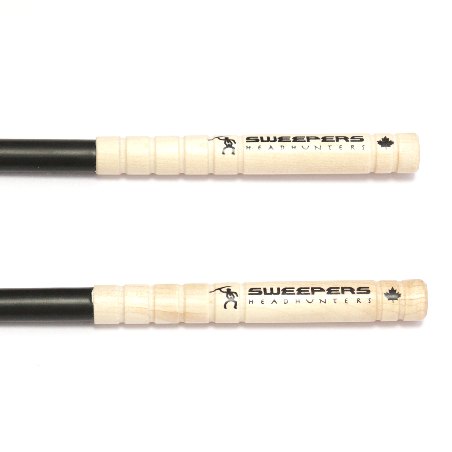 sweepers-2