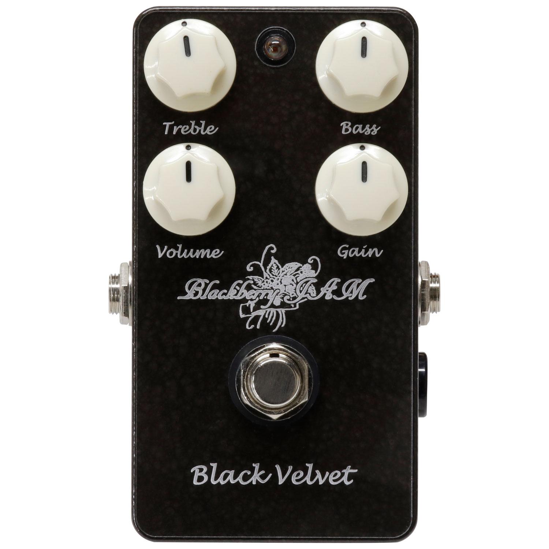 blackvelvet_1
