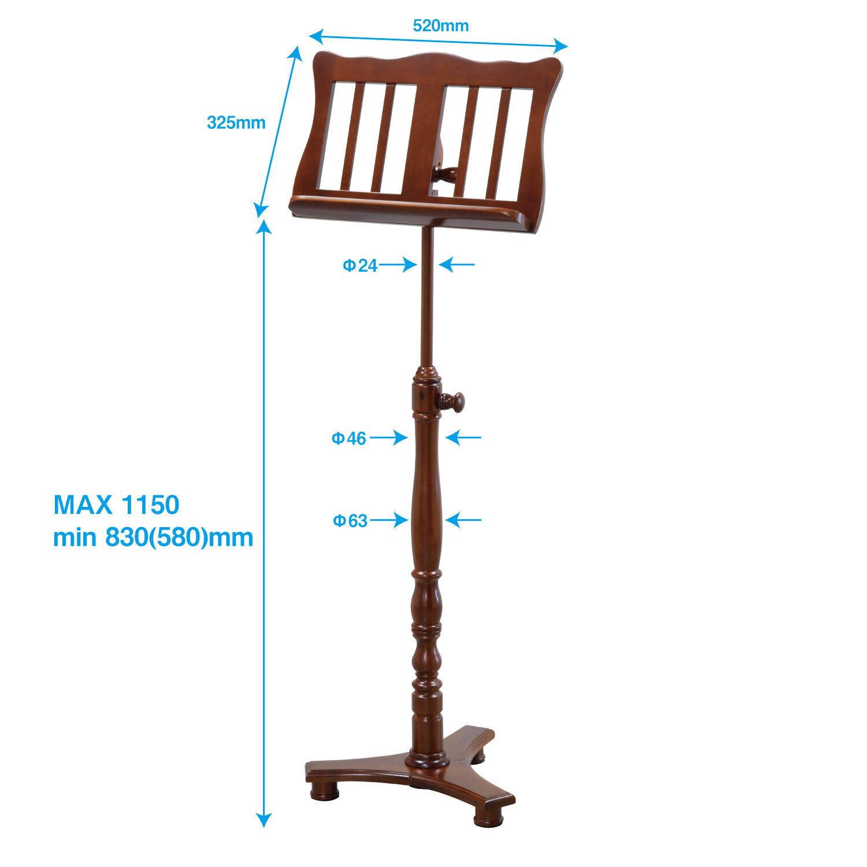 FS0601S寸法