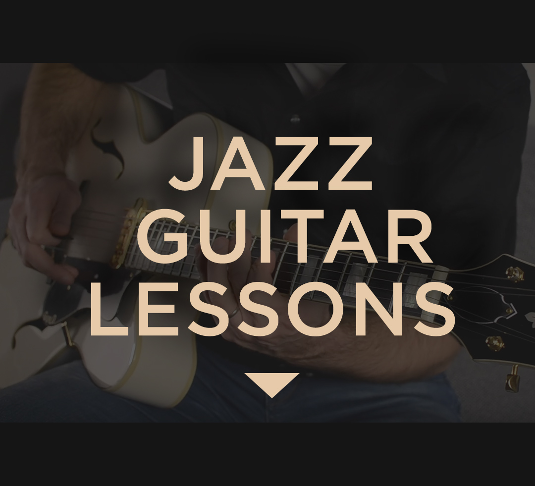 【Cordoba Guitars】Cordobaが無料のギターレッスン動画(英語)を公開!