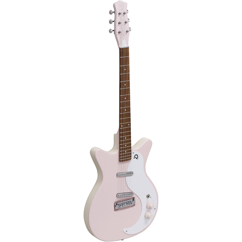 59-M-NOS-pink2