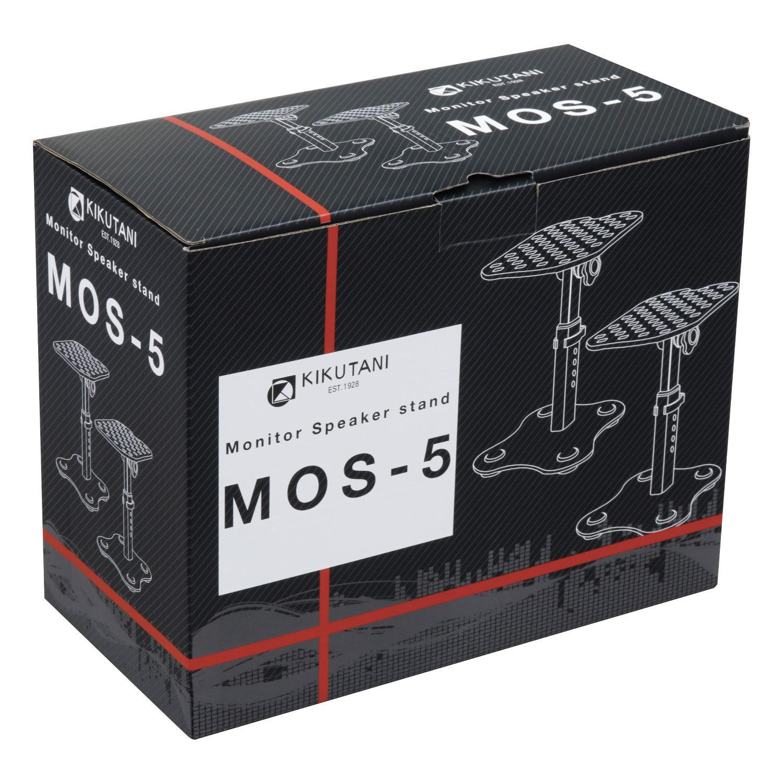 MOS-5_5