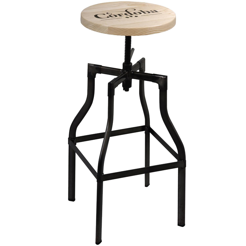 stool_4