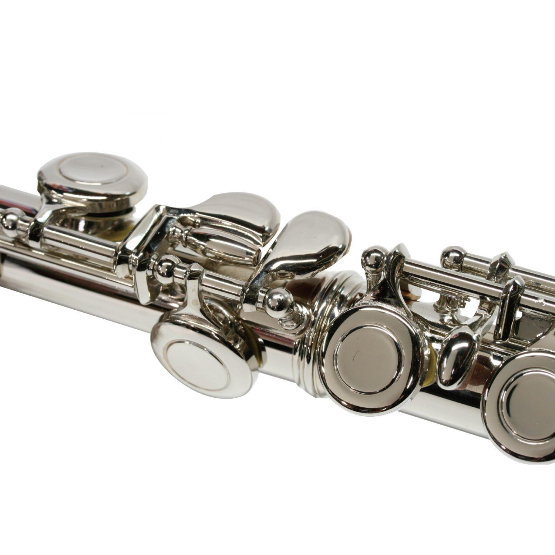 ZFL-30-2-1500x1500