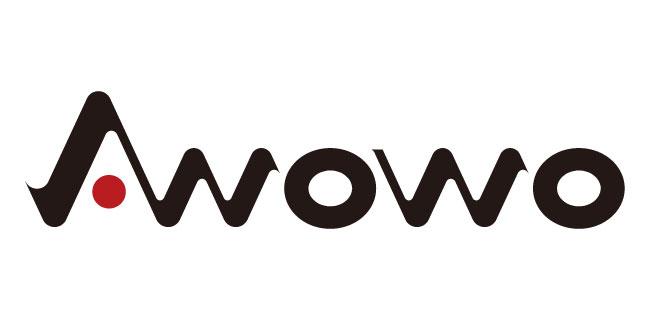 awowo